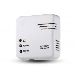 Detektor horľavých plynov Garvan MTG-3000H