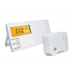 Termostat bezdrôtový Euro Thermo 091FLRF SALUS