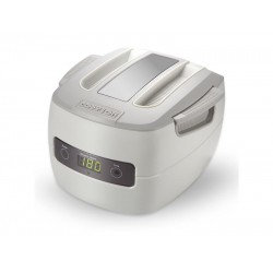 Čistička ultrazvuková ULTRASONIC VI 1400ml