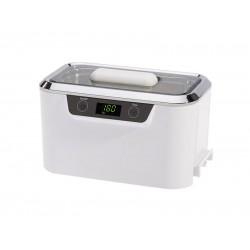 Čistička ultrazvuková ULTRASONIC 800ml, CDS-300