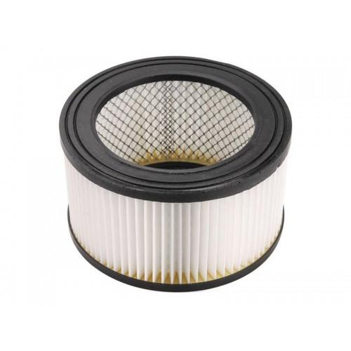 Filter HEPA s predfiltráciou, EXTOL CRAFT