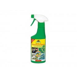 Prípravok proti škodcom NEUDORFF SPRUZIT 250 ml
