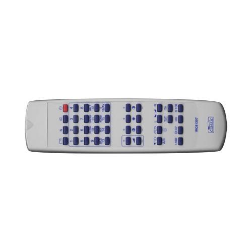 Ovladač diaľkový IRC81307 otf,ovp,tesla