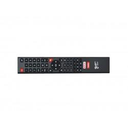 Ovladač diaľkový GoSAT Smart TV