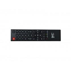 Ovladač dialkový k televizoru GoSAT GS3210
