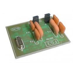 Modul kvaziparalelný zvuk stereo D-1S FG-3 DOPREDAJ
