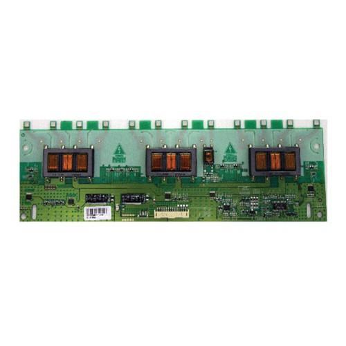 LCD modul meniča HR I12L20004 12 lámp
