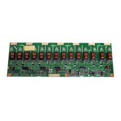 LCD modul meniča HR I14L20001 14 lámp