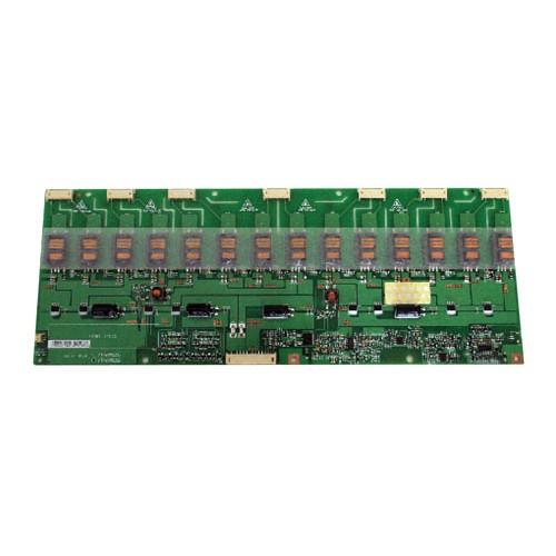 LCD modul meniča HR I14L30002 14 lámp