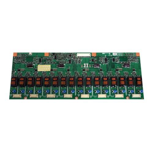 LCD modul meniča HR I16L20002 16 lámp