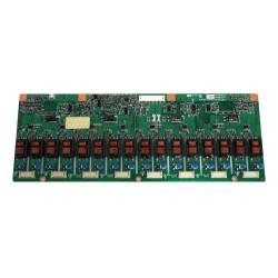 LCD modul meniča HR I16L20003 16 lámp