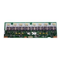 LCD modul meniča HR I16L30001 16 lámp