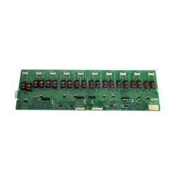 LCD modul meniča HR I20L30003 20 lámp