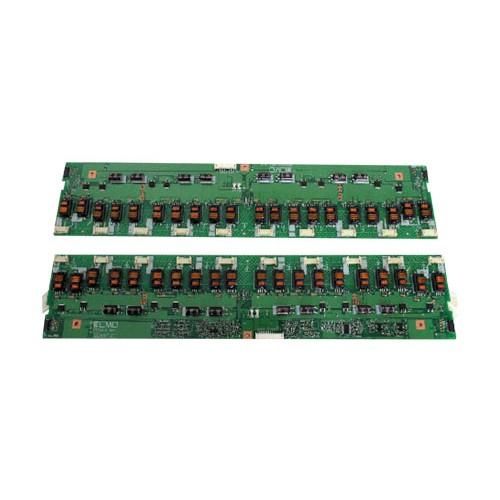 LCD modul meniča HR I20L40002 20 lámp