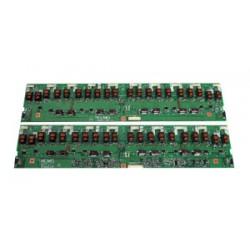LCD modul meniča HR I20L40003 20 lámp