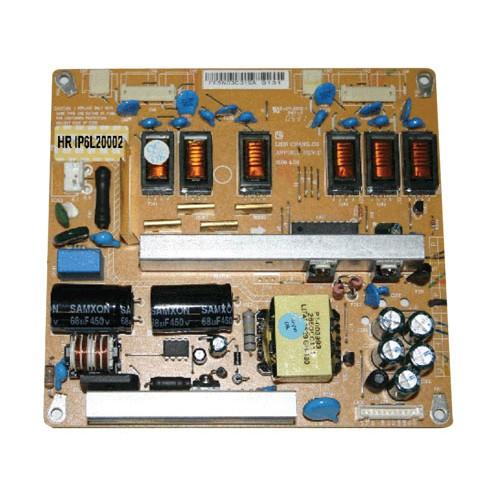 LCD modul meniča HR IP6L20002 6 lámp