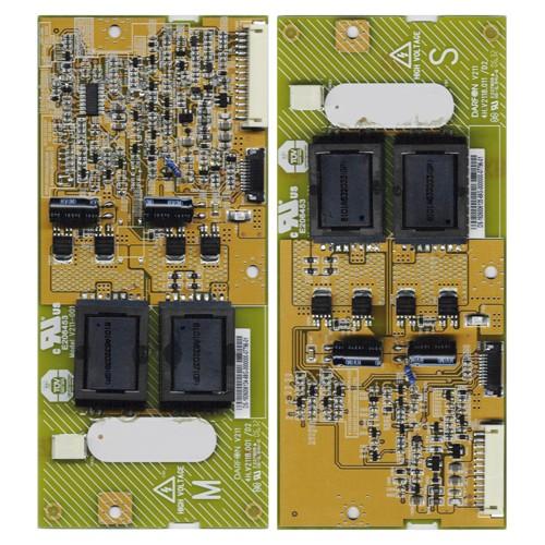 LCD modul meniča, DARFON VK.89211.001