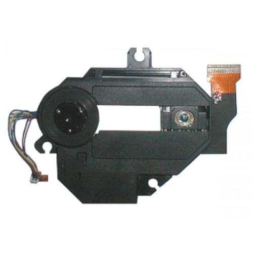 Mechanika CD KSS330A sony DOPREDAJ