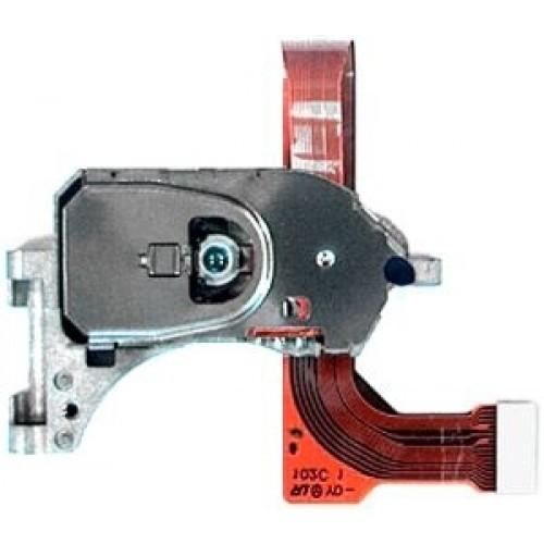 Mechanika CD KSS610A sony DOPREDAJ