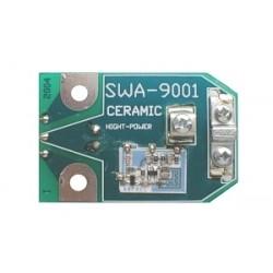 Predzosilňovač anténny 24dB SWA9001