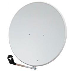 Satelitná parabola 80FE Emme Esse biela