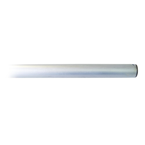 Stožiar 2m TP 48mm